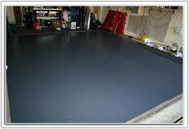 interlocking rubber floor tiles uk flooring home decorating