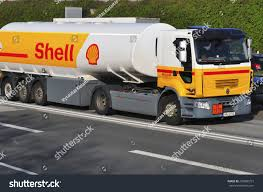 FRANKFURTGERMANY APRIL 10 Shell Oil Truck On Stock Photo (Edit Now ... Steam Workshop My American Truck Simulator Collection Rdx Royal Drivers Xpress Inc Opening Hours 2721 Ctennial St Welcome To Royal Express Shipping And Logistics Company Us Trucking Best Image Kusaboshicom System Of The Month Quick Draw Tarpaulin Systems Rolling Tarp Seattle62kws Favorite Flickr Photos Picssr Signs Banners Vinyl Lettering Publicity Laredo Southern California Az State Line Indio Ca Pt 5 Experess Inc Royalexpressinc Twitter Dearborn Steel Not Just Another