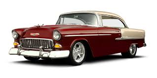 Chevy Truck Forum Gm Truck Club | Plugin Gratis Blking Snow Flake 19992013 Silverado Sierra 1500 Gmtruckscom Gm Truck Wiring Diagrams 1976 Simple Diagram Sold Them 1937 Chevrolet Truck Fenders 37 Chevy The Hamb Forums 800hp Yenko 2017 Corvette Grand Sport Revealed Post Your 2014 Wheeltire Setup 42018 1949 Chevy Pickup New To Forum 2018 Gmc 98 4x4 For Sale In State University 88 Data Pics Of The Gm Club My 1985