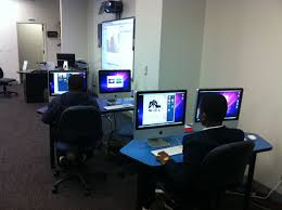 Outstanding Small Computer Room Ideas Images - Best Idea Home ... Computer Desk Designer Glamorous Designs For Home Incredible Kids Photos Ideas Fresh Room Layout Design 54 Office Institute Comfortable At Best Stylish With Hutch Gallery Donchileicom Computer Room Photo 5 In 2017 Beautiful Pictures Of Decorations Outstanding Long Curved Monitor 13 Ultimate Setups Cool Awesome Class With Classroom Design Your Home Office Picture Go124 7502