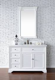 Where Are Decolav Sinks Made by 116 Best Modern Bathroom Vanities Images On Pinterest James