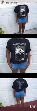 Paul McCartney Tour T-shirt At The Mercy Youtube Chaos And Creation In The Backyard Paul Mccartney Songs Ive Got A Feeling At Abbey New 2 Cddvd Wbookcollectors Edition Sound Station Quote Im Sing English Tea From My New Album Amazoncom Music Mijas Paul Mccartney And In Cartula Tsera De Mccartney Deluxe Tidal