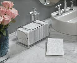 Decorative Towels For Bathroom Ideas by 100 Decorative Towels For Bathroom Ideas Download Designer