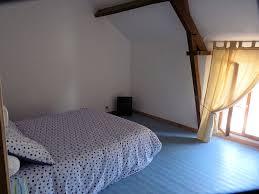 chambre d hote equitation chambres d hôtes équitation loisirs chambres tracy sur