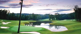 Rock Barn Golf Club Conover, NC | | GOLF COURSES THAT I HAVE ... Liz Kevin Colorado Wedding Bernadette Newberry Ccinnati The Barn Golf Course Great Courses Of Britain And Ireland Kingsbarns Links Rustic Old Barn On Beaver Creek Course Stock Photo Rattle Run Club Welcome To Baker National Twincitiesgolfcom Voted Minnesotas Red Wrag Club92 Your Sport Swindon Cinnabar Hills Club76