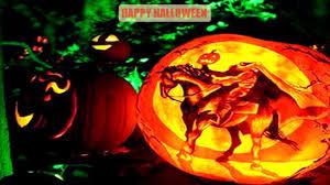 Free Headless Horseman Pumpkin Template by Pumpkin Tag Wallpapers Pumpkin Apple Fruit Thanksgiving Basket