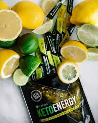 It Works Keto Energy Buy 2 And Get 1 FREE Plus SHIPPING