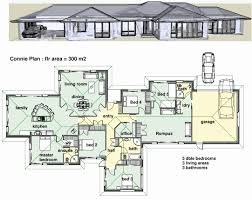 100 Modern Home Floor Plans Why Everybody Is Talking About Schmidt Gallery