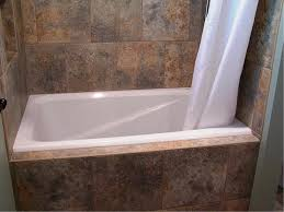 Jetted Bathtubs Small Spaces by Beauteous 40 Small Bathroom Jet Tub Design Inspiration Of 13 Best