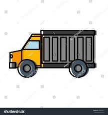 Cargo Truck Icon Stock Vector (Royalty Free) 684051871 - Shutterstock Moving Truck Clip Art Free Clipart Download Hs5087 Danger Mine Site Look Out For Trucks Metal Non Set Vector Isolated Black Icon Taxi Stock Royalty Bright Screen Design Two Men And A Rewind 925 Image Movers Waving Photo Trial Bigstock Vintage Images Alamy Shield Removal Photos Tank Over White Background Colorful Erics Delivery Service Reviews Facebook Bing M O V E R
