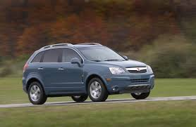 2008 Saturn Vue   Top Speed 2008 Saturn Aura Photos 2003 Ion Vue Xe Musser Bros Inc Parts And Accsories Wwwtopsimagescom Used Saturn L Series Cars Trucks Pick N Save Stevens New 2009 Sky Cgrulations And Best Wishes From 2004 For Sale Nationwide Autotrader 2001 S Series Wikipedia 2002 Model Hobbydb Truck Agcrewall Pickup Imgur