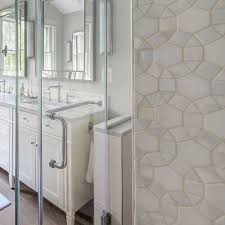 Small Bathroom Ideas Make Your Bathroom Spacious Great Idea Hub
