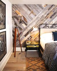 Pottery Barn Metal Wall Decor by Articles With Reclaimed Wood And Metal Wall Decor Tag Barn Wood