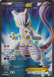 Pokemon Top Decks July 2017 by Top 10 Most Valuable And Rare Pokemon Cards Quick Top Tens
