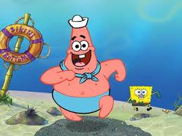 jeux de cuisine spongebob joue à spongebob squarepants s choice gratuit sur pomu fr
