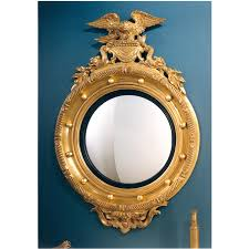 Katherines Collection Halloween Mirror by Nautical Mirror 26 X 38 Mirrors Mirrors Home Decor