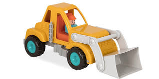Battat Trucks And Toys On Sale Today: Front End Loader For Less Than ... Pump Action Garbage Truck Air Series Brands Products Sandi Pointe Virtual Library Of Collections Cheap Toy Trucks And Cars Find Deals On Line At Nascar Trailer Greg Biffle Nascar Authentics Youtube Lot Winross Trucks And Toys Hibid Auctions Childrens Lorries Stock Photo 33883461 Alamy Jada Durastar Intertional 4400 Flatbed Tow In Toys Stupell Industries Planes Trains Canvas Wall Art With Trailers Big Daddy Rig Tool Master Transport Carrier Plaque