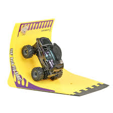 New Bright 1:43 Scale R/C Monster Jam Mohawk Warrior 360 Flip Set ... New Bright Rc Radio Control Monster Jam Truck Mutt Amazoncom Ff Bursts Grave Digger 115 Full Function Dragon Green 61030dr 114 Silverado Walmart Canada Buy Zombie 2015 Bright Rc Monster Truck Remote Toys Compare Prices 4x4 Mini Car 16 Vw Transformed To Rcu Forums Goes Brushless With The Frenzy Newb 18 Scale 4 X Mega Blast Red Black Chrome Commercial 2016 96v 110