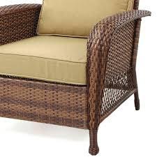 Martha Stewart Patio Furniture Cushion Covers by Big Lots Patio Furniture Cushions Kohls Madera Chair Replacement