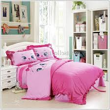 Diva Upholstered Twin Bed Pink by Twin Bed Sets Interiors Design