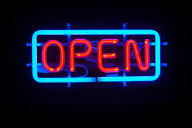 Bar-open-neon-light-sign-store-display-real.jpg (3008×2000 ... Amazoncom Pink Premium 18pcs Underglow Car Interior Three Mode 20pc Million Color Ultra Mini Underbody Neon Accent Sportbikelites New Led Light Up Rims And Wheels For Truck Cars Diy Cheap Asian Style Lights 11 Steps With Pictures Colored For Pickup Truck Off Road Rock Kit For Trucks Jeep Suitech Ebay Burlington Sign Repair Car Interior Neon Lights Home Chandelier Ideas Xkchrome Ios Android App Bluetooth Smartphone Control Accent Light Xkglow 4x12inch Single Light
