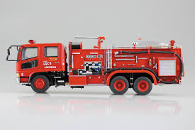 Chemical Fire Pumper Truck (OSAKA MUNICIPAL FIRE DEPARTMENT) Aoshima ... Renault Midlum 180 Gba 1815 Camiva Fire Truck Trucks Price 30 Cny Food To Compete At 2018 Nys Fair Truck Iveco 14025 20981 Year Of Manufacture City Rescue Station In Stock Photos Scania 113h320 16487 Pumper Images Alamy 1992 Simon Duplex 0h110 Emergency Vehicle For Sale Auction Or Lease Minetto Fd Apparatus Mercedesbenz 19324x4 1982 Toy Car For Children 797 Free Shippinggearbestcom American La France Junk Yard Finds Youtube