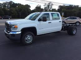 Lanett - New GMC Sierra 3500HD Vehicles For Sale Weimar New Gmc Sierra 1500 Vehicles For Sale 2019 First Drive Review Gms Truck In Expensive Harry Robinson Buick Lease And Finance Offers Carmel York Millersburg 2018 4wd Double Cab Standard Box Sle At Banks Future Cars Will Get A Bold Face Carscoops For Brigham City Near Ogden Logan Ut Slt 4d Crew St Cloud 38098 Peru 2013 Ram Car Driver