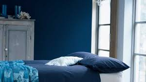 chambre bleu nuit deco chambre bleu idee deco pour une chambre 3 dco chambre