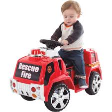Fire Truck 6V Battery-Powered Ride-On Toy | Www.kotulas.com | Free ... American Plastic Toys Fire Truck Ride On Pedal Push Baby Kids On More Onceit Baghera Speedster Firetruck Vaikos Mainls Dimai Toyrific Engine Toy Buydirect4u Instep Riding Shop Your Way Online Shopping Ttoysfiretrucks Free Photo From Needpixcom Toyrific Ride On Vehicle Car Childrens Walking Princess Fire Engine 9 Fantastic Trucks For Junior Firefighters And Flaming Fun Amazoncom Little Tikes Spray Rescue Games Paw Patrol Marshall New Cali From Tree In Colchester Essex Gumtree