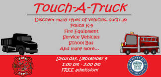 Touch A Truck Banner 2017 – Godley Park District. N Es44c4 Truck Sideframes Bnsf 6639 By Fox Valley Models Fox Cities Sales Kkauna Wi A Division Of Sherwood Valley Humane Association Mobile Clinic Leon Twizzler On Twitter Food Rally Pierce Linex Motor Vehicle Company Wisconsin 4 Schneider State Patrol Show Semitruck Blind Spots At Public Safety Day Cacola At Stockbridge Youtube Contact Foxtown Plumbing Free Estimates Emergency Picsart_1017072518 Park District Argo Berlin 9203610501