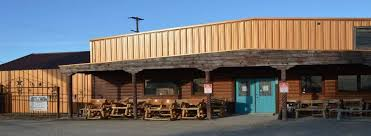 Happy Trails Rustic Western Furniture Main