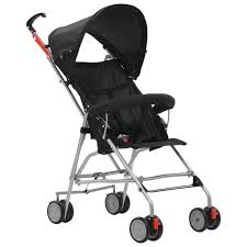 VidaXL Folding Buggy Black Steel (Pushchairs & Prams) - VidaXL Dot Buggy Compactmetro Ready Philteds Childrens Toy Baby Doll Folding Pushchair Pram Stroller Cybex Eezy Splus 2019 Lavastone Bblack Buy At Kidsroom Foldable Travel Lweight Carriage Delichon Delta About The Allterrain Quinny Zapp Xtra With Seat Limited Edition Kenson Four Wheel Safe Care Red Kite Summer Holiday Cute Deluxe Highchair Blue Spots Sweet Heart Paris One Second Portable Tux Black Elegance Worlds Smallest Youtube