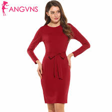 belted tunic promotion shop for promotional belted tunic on