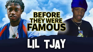 Lil Tjay | Before They Were Famous | Move Right Rap Star ... Lil Tjay Official Thread True 2 Myself Debut Album Presents Music Video Figures On A Landscape Resume Slowed Who Is Everything We Know About The King Of New Lil Tjay Dj Amili Famous J The Tickets Posts Facebook Download 10 Elegant From Lkedin Net Worth Celebrity By Pandora Tjay Goat Shot Ogonthelensmp4 A Playlist Tnasty Stream On Audiomack
