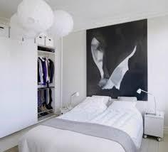 Bedroom Decor Ideas South Africa