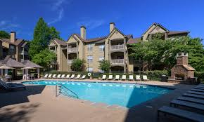 100 Square One Apartments Virginia Highland Atlanta GA For Rent Highland