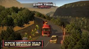 Euro Truck Driver 2018 V1.9.0 + Mod Free Download | FreeAndroidGames Truck Driver 3d Next Weekend Update News Indie Db Indian Driving Games 2018 Cargo Free Download Download World Simulator Apk Free Game For Android Amazoncom Trucker Parking Game Real Fun American 2016 For Pc Euro Recycle Garbage Full Version Eurotrucksimulator2pcgamefreedownload2min Techstribe Buy Steam Keyregion And