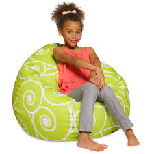Big Comfy Bean Bag Chair: Posh Large Beanbag Chairs With Removable Cover  For Kids, Teens And Adults - Polyester Cloth Puff Sack Lounger Furniture  For ... Unique Fur Bean Bag Tayfunozmenxyz Pillow Citt Dolphin Original Xl Bean Bagbrowncoverswithout Beansbuy One Get Free Chair Black Friday Sale Sofas Couches What Makes Lovesacs Different From Bags Maxx Photos Panjagutta Hyderabad Pictures Images Doob Singapores Most Awesome Bean Bags Fniture Enhance Your Room Using Chairs For Adults Oasis Beanbag Natural Tetra Lounger Bag By Sg Beans Blue Steel Epp Beans Filling Large 7 Foot Cozy Sack Premium Foam Filled Liner Plus Microfiber Cover 6 Ft Couch