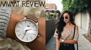 MVMT Watch & Sunglasses Review! + Coupon Code! Maxx Chewning On Twitter New Watches Launched From Mvmt 2019 Luxury Fashion Mvmt Mens Watch Brand Famous Quartz Watches Sport Top Brand Waterproof Casual Watch Relogio Masculino Quoizel Coupon Code Park N Jet 1 Jostens Yearbook Promo Frontier City Printable Coupons Discount Code For 15 Off Plus Free Shipping Sbb Codes Criswell Jeep Service Ternuck Sale Texas Instruments Lovecoups Beauty Shortsleeve Buttonups And Sunglasses And Coupon Code 10 Off Lowes Usps Gallup The Rifle Scope Store Supreme Source