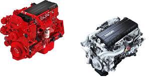 100 Truck Components Heavy Repair Diesel Experts