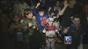 West Chester Halloween Parade by 28 Eastchester Halloween Parade Tom Kelly Iv Recent Works