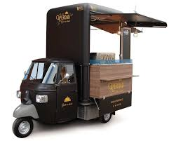 Food Truck Wedding Unique Piaggio Food Catering Van Pinterest ... Piaggio Apecar P3 Coffee Truck Thomas T Flickr Top 100 Ape Truck Dealers In Pune Best Italys Rolls Out New Minitruck India Nikkei Asian Review The Prosecco Cart By Jen Kickstarter Blue Driving Through Old Italian Town Stock Photo More Pictures Of Anquities Istock Car Van And Calessino For Sale Motorcycles Piaggio Costa Rica 2018 Moto Carros Scoop Porter 600 Mini Pickup Teambhp Electric Cars Hospality Semitrailer Aprilia Racing Sperotto Spa