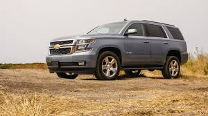 GM Recalls 3.6 Million Cars For Non-Takata Airbag Issue - Roadshow Gm Recalls 36 Million Cars For Nontakata Airbag Issue Roadshow Vs Ford And The Latest Sales Valries Announces Recall Of 2012 Chevy Colorado Gmc Canyon Pickups Examing General Motors Recall Power Steering 8000 Trucks Face For Steering Problem Youtube To 12m Pickups Suvs Problem Recalls 12 Million Industryweek Another Recall Adds 106000 Vehicles List Q13 Fox News Silverado 3500 Sierra Carcplaintscom Trucks Fix Potential Fuel Leaks 52017 Recalled Due 1 Pickup And Glitch That Causes
