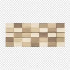 zalakerá mintabolt weiße farbe beige grau mozaik