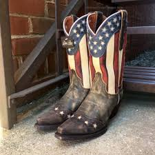 "Dan Post Liberty Stars & Stripes American Flag Boots 11"" Top ... Roper Boot Barn Brad Paisley Unleashes His Inner Fashionista Creates New Clothing Boot Presents At 2017 Icr Conference Muck Boots And Work Horse Tack Co Sheplers Will Become By The End Of Year Wichita Justin Womens Gypsy Collection 8 Western Opens First Council Bluffs Store Local News Jama Mens Fashion Wear 12 Best 25 Cody James Ideas On Pinterest Good Hikes Near Me Darcy Mudjug Compton Twitter Get Your Mudjugs In Select Boots For Men Western Warm Springs With Mad Dog 10282017 1027 The Coyote"