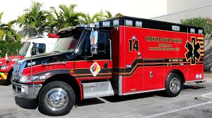 Broward County (FL) Sheriff Fire Rescue Ambulance 14 Int'l Durastar ... Fire Truck Outrigger Stabilizing Legs Extended Stock Image Firetrucks Unlimited The Reyburn Family Youtube 2001 Pierce Quantum For Sale Sales Fdsas Afgr Brushfighter Supplier And Manufacturer In Texas Parade 9 Stock Image Of First Stabilizers 2009153 Pin By Jaden Conner On Trucks Pinterest Trucks Cout Vector Illustration Child 43248711 Firetrucksunltd Twitter Refurbishment For Little Ferry Nj Department