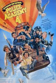 Police Academy 4: Citizens On Patrol (1987) - IMDb Call Me Lucky A Film By Bobcat Goldthwait Stand Up Part 1 Top Story Weekly Youtube Johnny Cunningham News Photo Stock Photos Images Page 2 Alamy 3102018 Rsdowrcom Cult Film Tv Geek Blog 84 Bobs Burgers Season 4 Rotten Tomatoes 102115 Syracuse New Times Issuu Bob Meat Live In Amazoncom Its A Thing You Wouldnt Uerstand Digital Views 8512 812