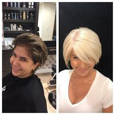 100 Munoz Studio Raul Hair Bal Harbour Service Salon And Spa