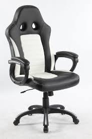 cache fil bureau bureau chair junior meubis