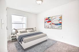 100 Apartment In Regina Brand New Rentals In 2220 Edward Street King